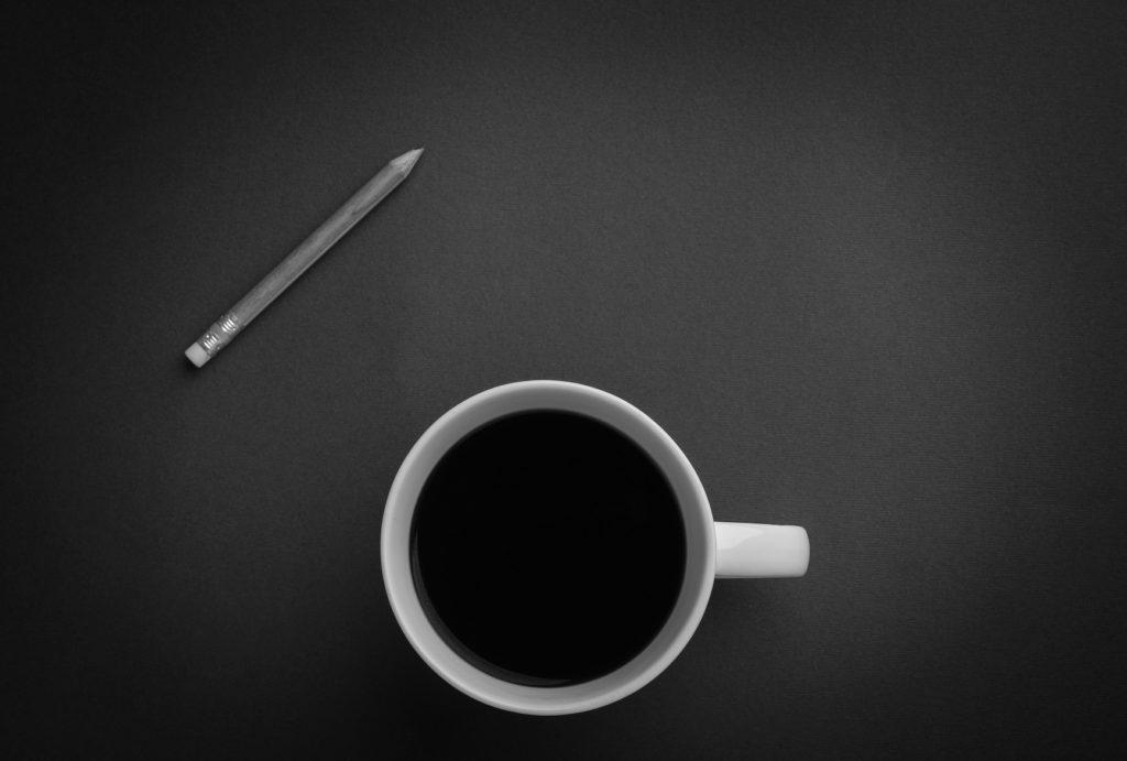 trade4life_kaffee_worthyofelegance